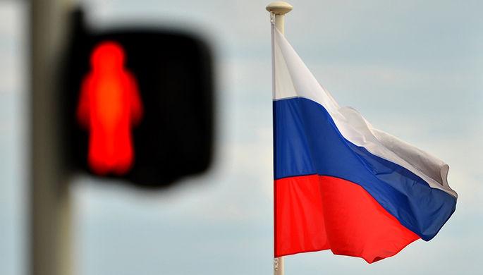 «Некоторые страны удивятся»: кого и зачем Россия запишет в «недружественные государства»