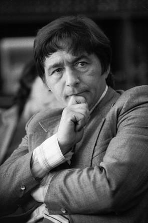 Эдуард Успенский, 1988 год