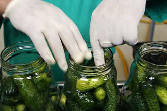Минэкономразвития подготовило законопроект о поддержке органической сельхозпродукции