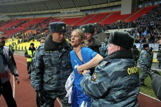 Экс-капитану «Зенита» придется вспомнить о реалиях российского футбола
