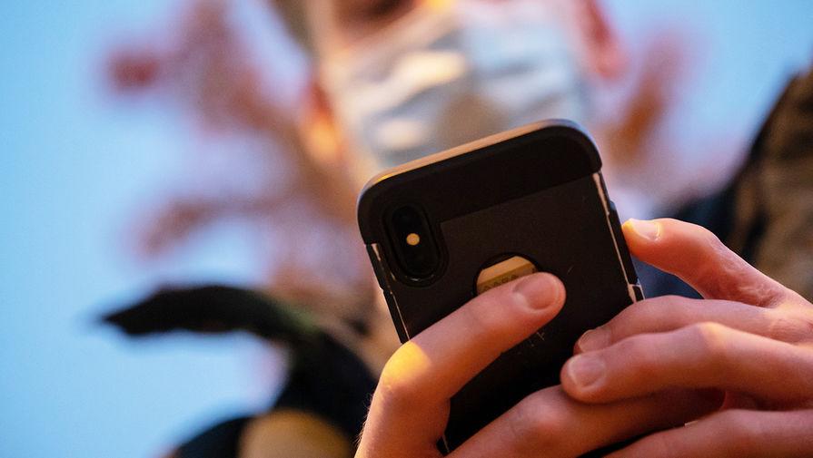 Эксперт рассказал о способе удаленного взлома камеры смартфона