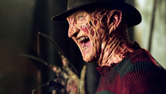 Киносериал ужасов «Кошмар на улице Вязов» , который начался с фильма 1984 года, познакомил зрителей...