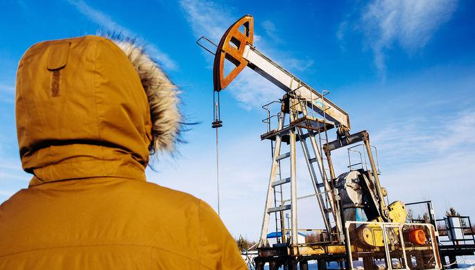Зона комфорта: Новак назвал оптимальный диапазон цен на нефть