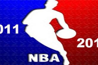 10 команд НБА претендуют на чемпионское звание в новом сезоне