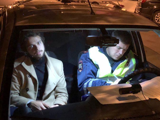 Взять деньги под залог автомобиля в москве без явки