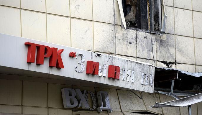 Страшная авария в Кузбассе: автобус и фура столкнулись лоб в лоб