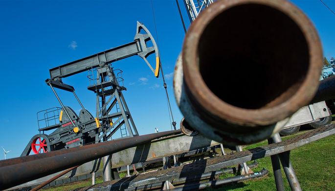 Сделка сработала: российская нефть обгоняет Brent