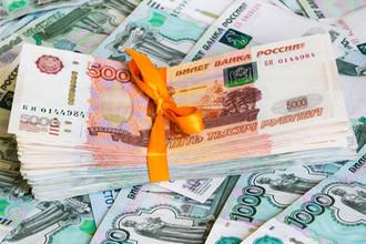 Кредиты по-новому: физлица выдадут займы бизнесу