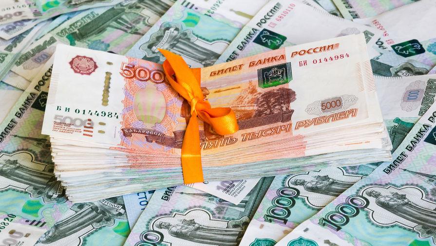 ЦБ отчитался о возросшем оттоке капитала из России в январе 2019 года