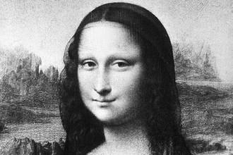 В поисках «Джоконды»: как похищали картину да Винчи