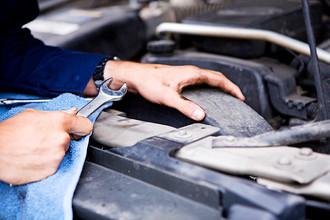 Агентство JD Power опубликовало ежегодное исследование надежности новых автомобилей