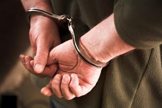 Задержаны подозреваемые в убийстве и изнасиловании двух девушек