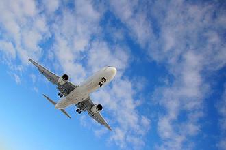 К новогодним праздникам российские авиаперевозчики существенно повысили цены