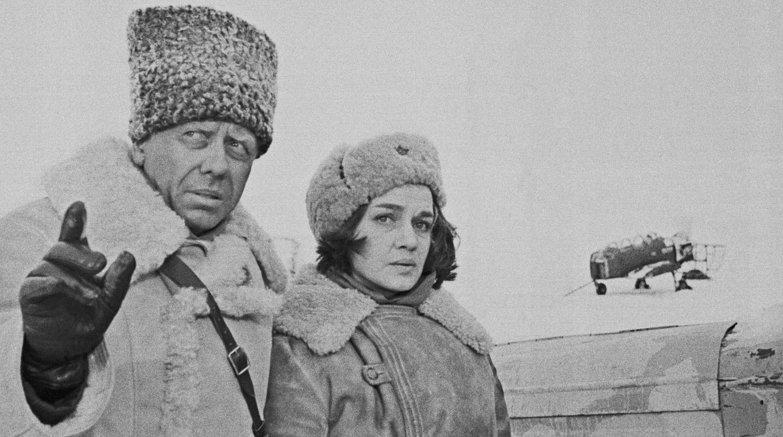 Картинки по запросу Анатолий Папанов «Возмездие» (1967). картинки