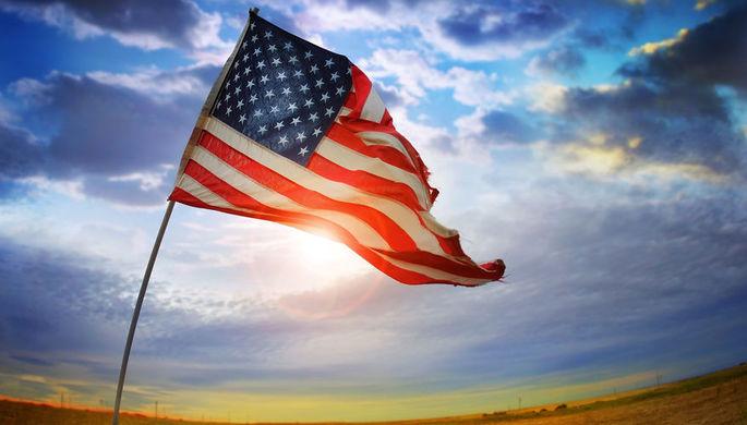 Шопинг по-американски: как США покупали территории