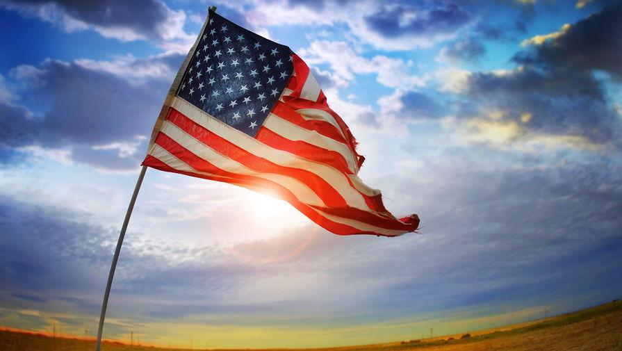 Трамп: 75% американцев против импичмента президента
