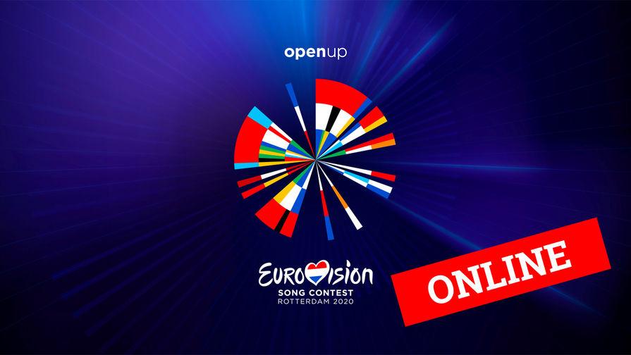 Финал Евровидения покажут в Одноклассниках