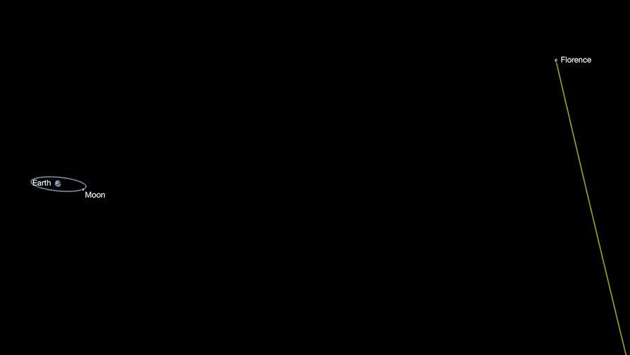 анаболические стероиды для бодибилдинга