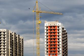 Под защитой: как ипотечники помогут строить дома