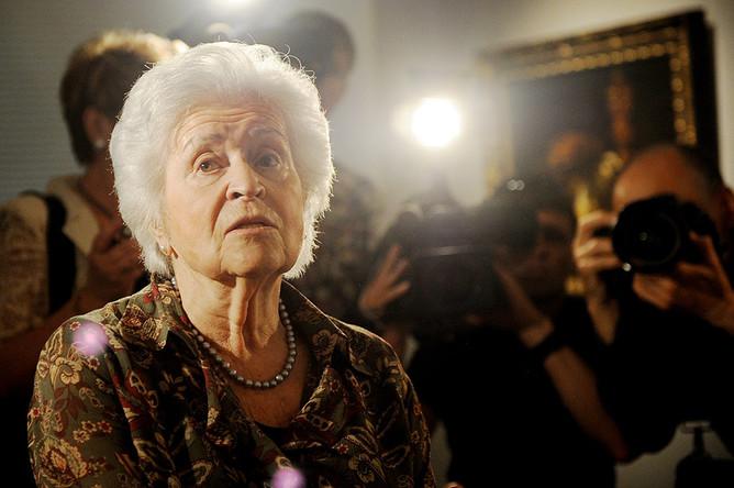 Поздравление с 52 года ирина фото 860