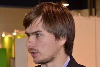 Несмотря на возраст, Антон Евменов имел в своем активе немало серьезных селекционных побед