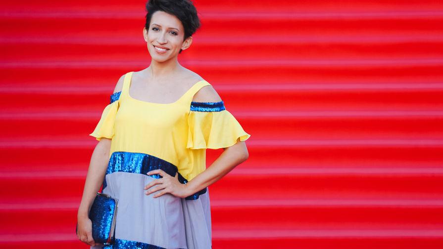 Бывшая участница Comedy Woman рассказала о сложных отношениях участников шоу