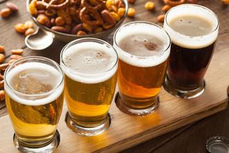 Никуда не денется: эксперты не верят в запрет крафтового пива