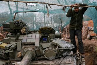 Снять бремя: в Раде хотят отменить «налог на войну»