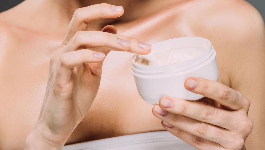 Эколог рассказал, как косметика может попасть в питьевую воду