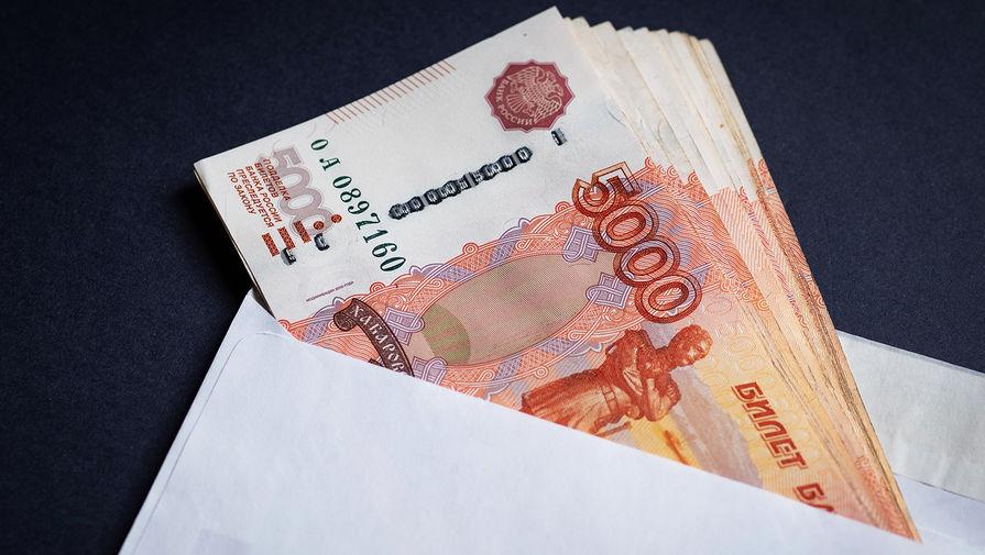 Волынец рассказала о цели введения «многодетного» капитала