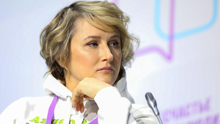 Исследование выявило, кого из женщин в российском бизнесе и политике уважают больше всего