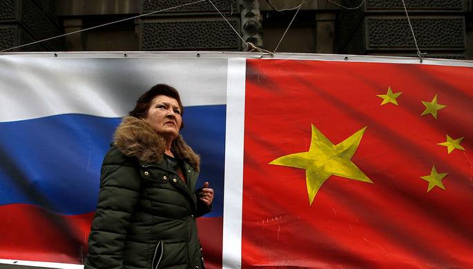 «Вряд ли будет охота на ведьм»: Китай обновил закон о шпионаже