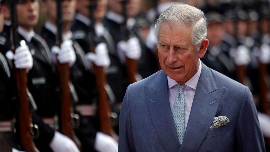 Тайная жизнь будущего монарха: принцу Чарльзу исполнилось 70