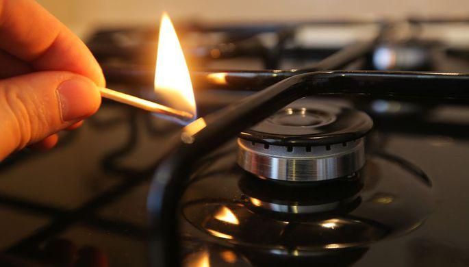 Взрывная волна: Госдума рассмотрит «газовые» законопроекты