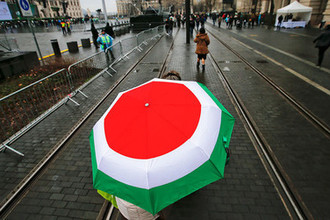 Россия и Украина: какой курс выберет Венгрия