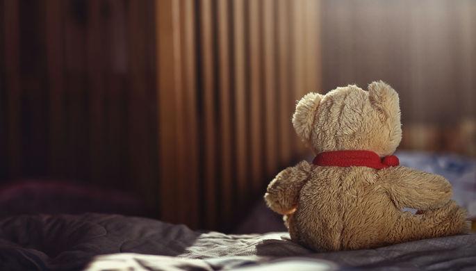 Был всего год: дочь экс-чиновника подозревают в педофилии