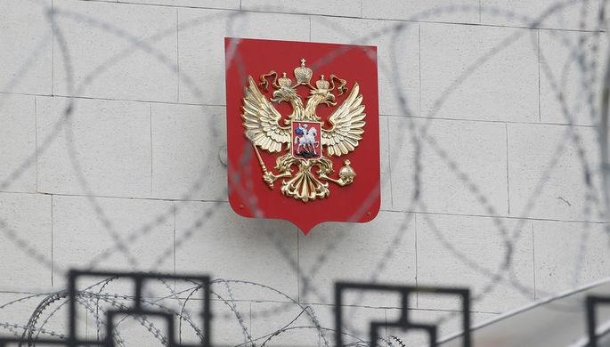 Ответ будет: Лавров предостерег Запад от санкций