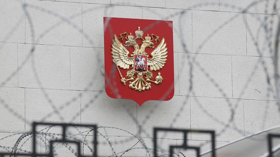Лавров: Россия ответит на санкции Запада из-за ситуации с Навальным