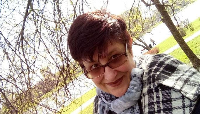 «Антиукраинская пропаганда»: за что арестовали Бойко