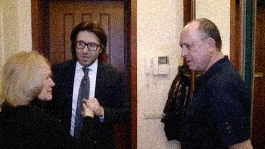 """""""Во всем виноват он!"""" Назван виновник трагедии Началовой"""
