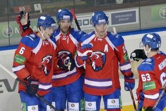 Якуб Клепиш вернулся на родину из «Динамо»