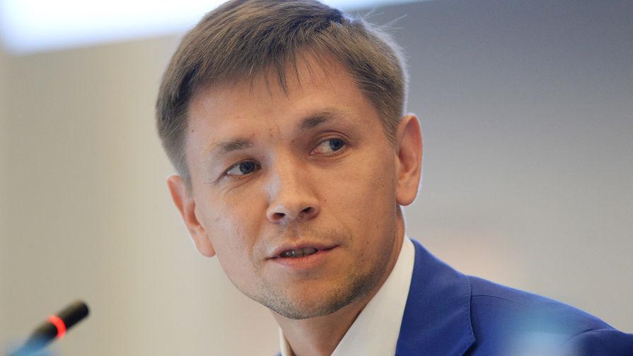 Министр цифрового развития РФ покинет свой пост