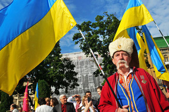 Исключительная мова: в Киеве подписан закон о языках