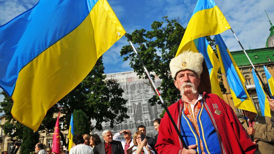 Всемирный банк отчитался о бедности украинцев