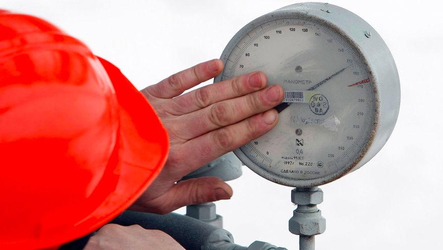 «Газпром» изучает решение Стокгольмского арбитража по спору с Польшей