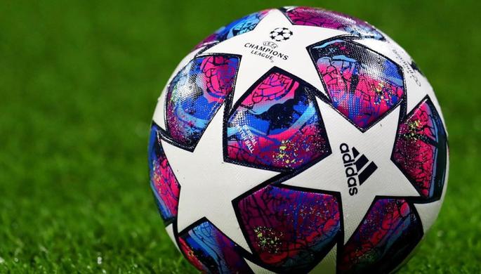 Мучал «Реал», оказался на 6-м месте: что случилось с «Атлетико»