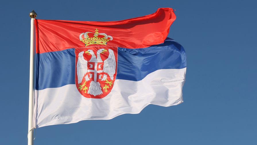 Россия и Сербия обсуждают поставки Суперджетов