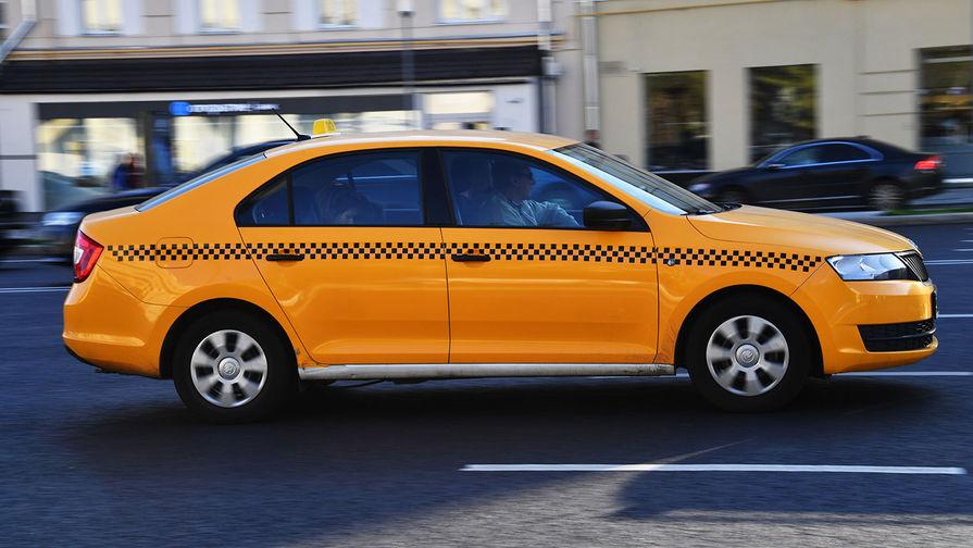 Самозанятых таксистов хотят обязать заключать РґРѕРіРѕРІРѕСЂС‹ СЃР°РіСЂРµРіР°С'орами