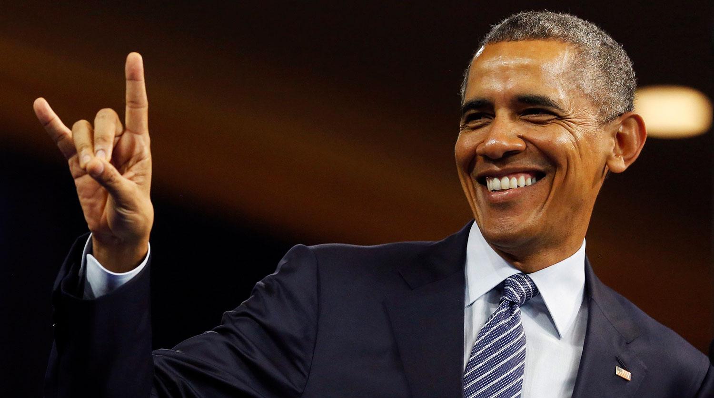 Предложения Госдепа США по новым антироссийским санкциям будут объявлены в ближайшее время, - Белый дом - Цензор.НЕТ 762