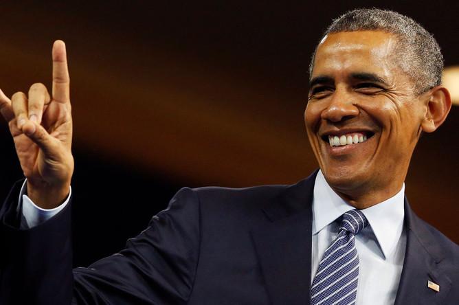 В ходе предвыборной кампании 2008 года никто не ожидал, что не слишком известный сенатор от штата Иллинойс Барак Обама сможет стать президентом США. В конце концов, ни один афроамериканец до сих пор не выигрывал президентские выборы